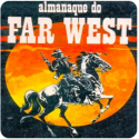 Almanaques Far-West