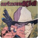 Arizona Kid
